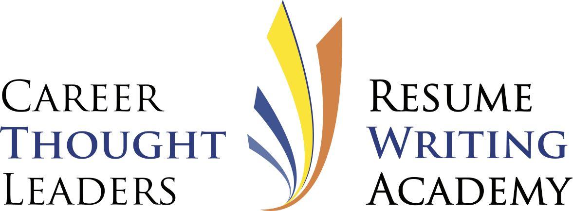 The National Résumé Writers\u0027 Association - 2017 Conference Wrap-up - resume writing academy